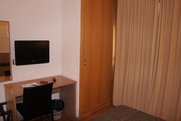 Hotel Catalunya - фото 3