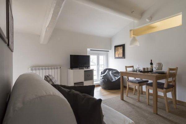 Panfilo Castaldi Apartment - фото 4