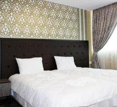 Отель Силистра
