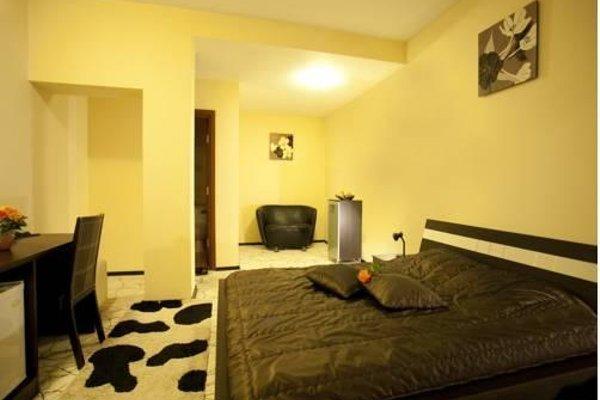 Contessa Hotel - фото 32