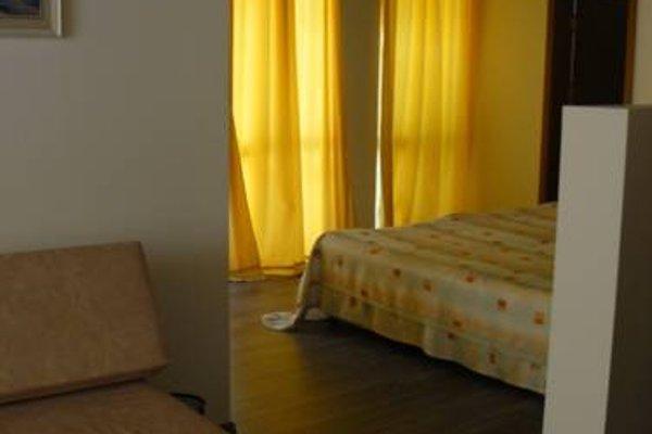Park Hotel Kyoshkove - фото 6