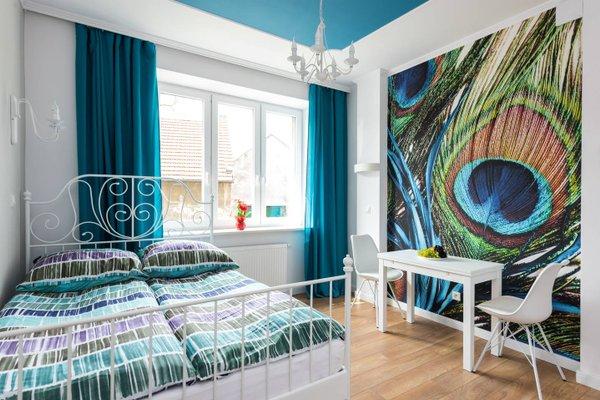 Cracow Rent Apartments - фото 10
