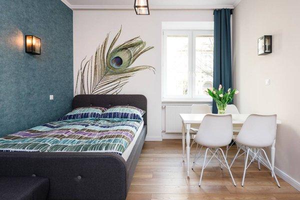 Cracow Rent Apartments - фото 12