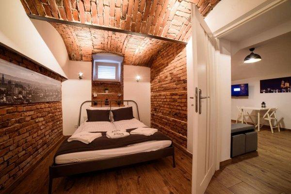 Cracow Rent Apartments - фото 13