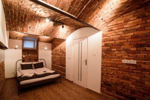 Cracow Rent Apartments - фото 14