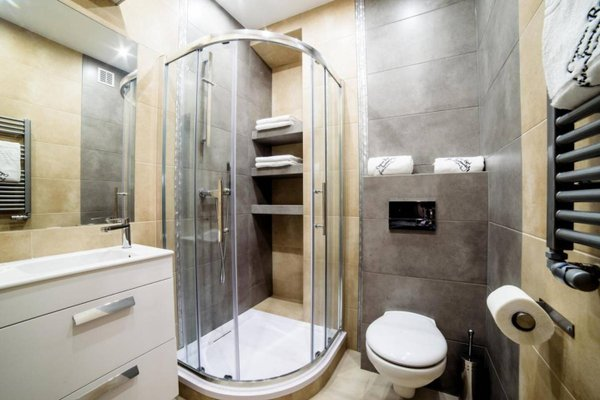 Cracow Rent Apartments - фото 15
