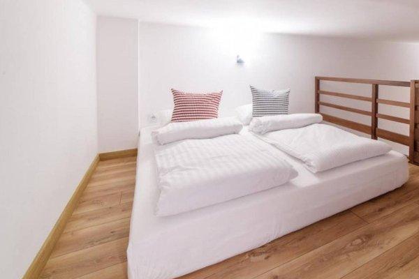 Cracow Rent Apartments - фото 4