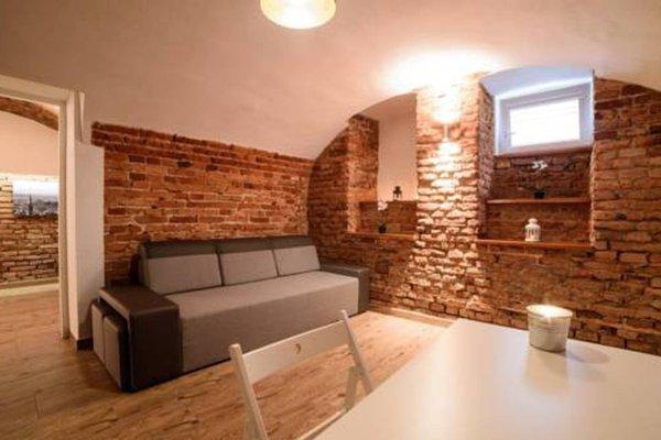Cracow Rent Apartments - фото 5