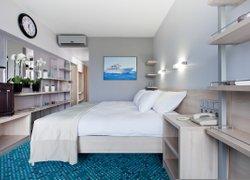 Отель Ялта-Интурист фото 2 - Ялта, Крым
