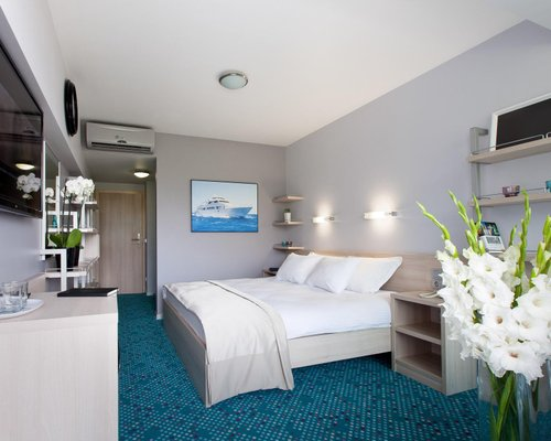 Отель Ялта-Интурист - Ялта - фото 3