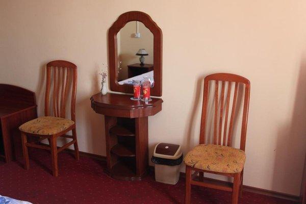 Shipka IT Hotel - фото 4