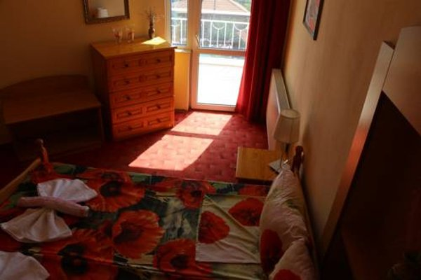 Shipka IT Hotel - фото 5