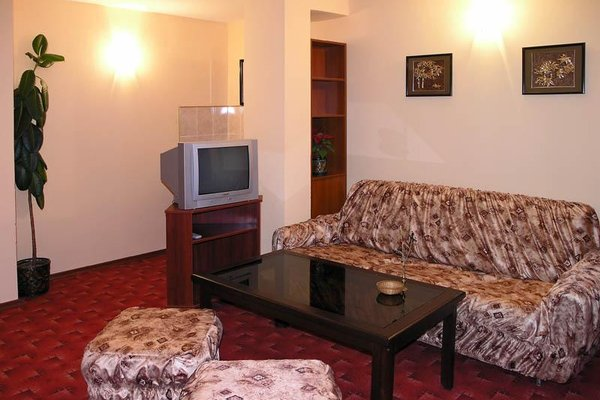 Shipka IT Hotel - фото 6