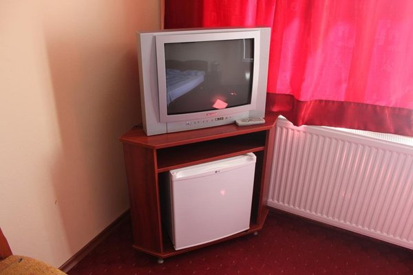Shipka IT Hotel - фото 7