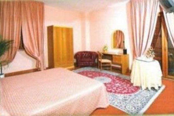 Hotel Ristorante Belvedere - фото 52
