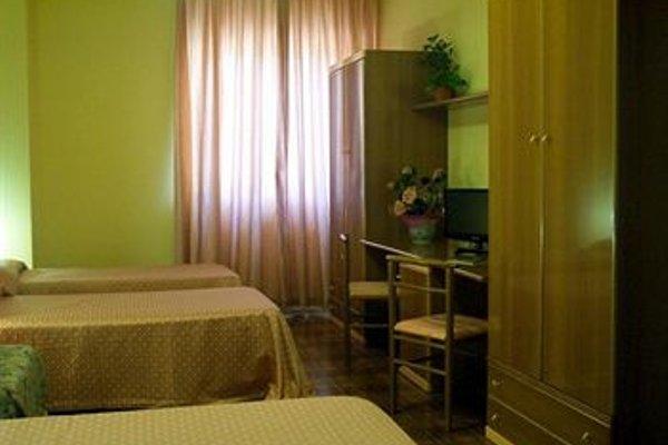 Hotel Ristorante Belvedere - фото 53