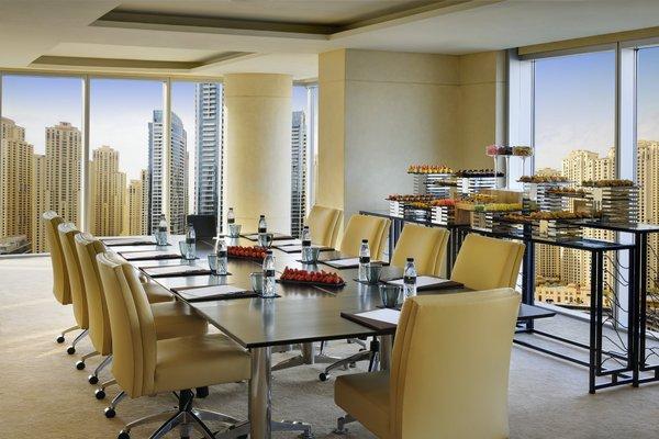 Address Dubai Marina - 13