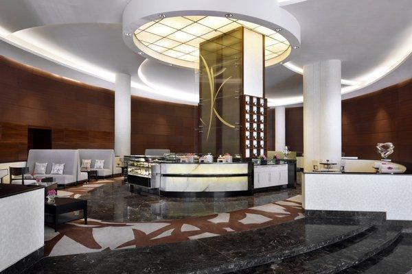Address Dubai Marina - 14