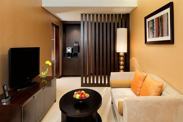 Address Dubai Marina - 3