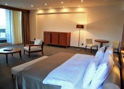 Avala Resort & Villas фото 2