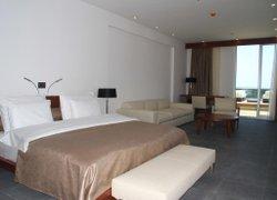 Avala Resort & Villas фото 3
