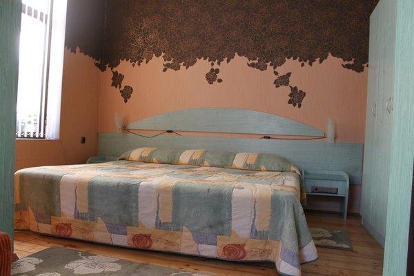 Guest House Diron - фото 40