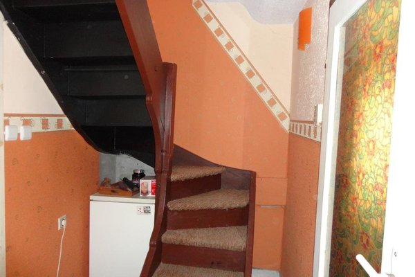 Guest House Diron - фото 10