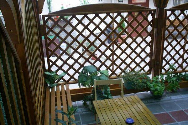 Guest House Diron - фото 11