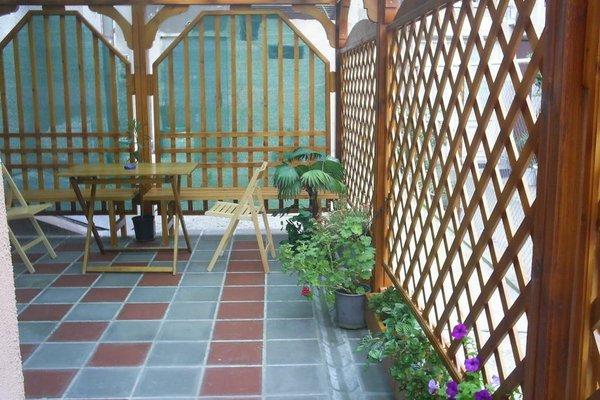 Guest House Diron - фото 15