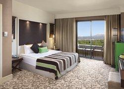 Отель Ela Quality Resort фото 3