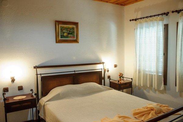 Family Hotel Dinchova kushta - 50