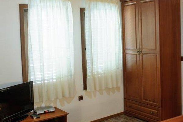 Family Hotel Dinchova kushta - 9
