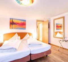 Gasthof & Appartement Drei Turme
