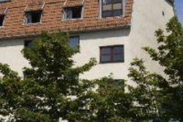 Ghotel Hotel & Living Stuttgart - 3