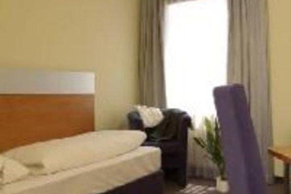 Ghotel Hotel & Living Stuttgart - 4