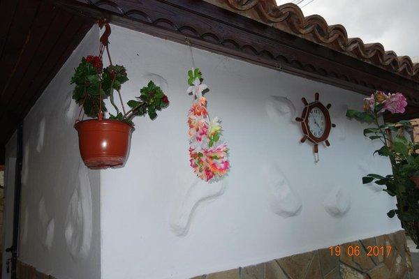 Perla (Перла) - фото 6
