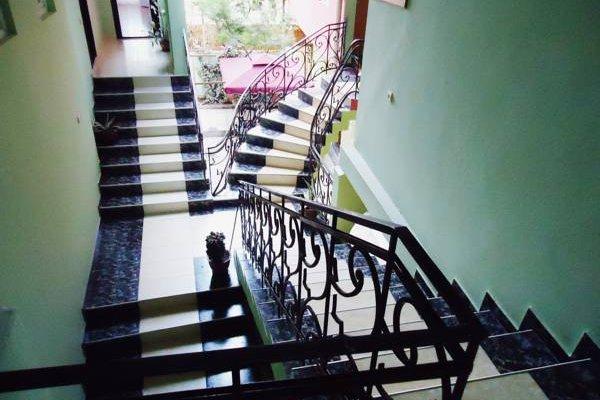Отель «Marani» - фото 14
