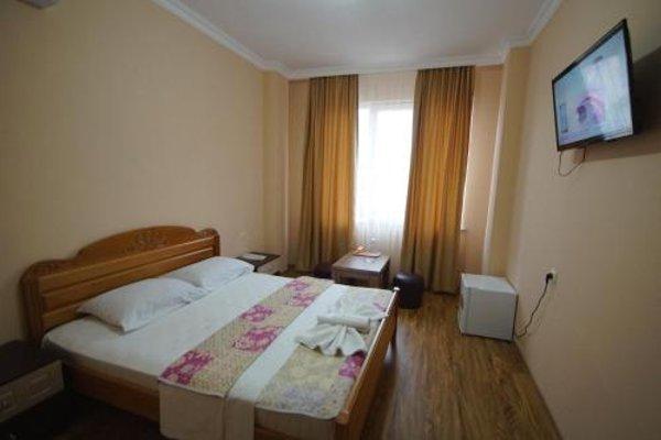 Отель «Marani» - фото 3