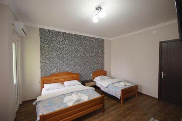 Отель «Marani» - фото 4