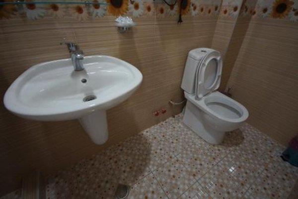 Отель «Marani» - фото 5