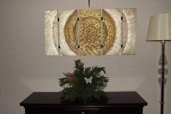 Президент Плаза Отель - фото 21