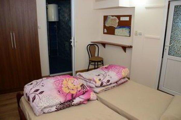 Batumi Globus Hostel - фото 4