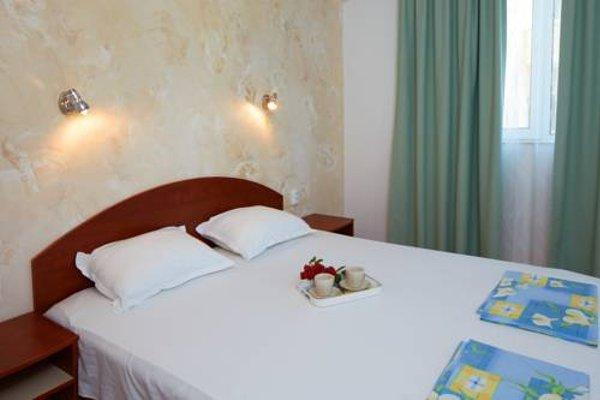 Отель Сънрайз - фото 3
