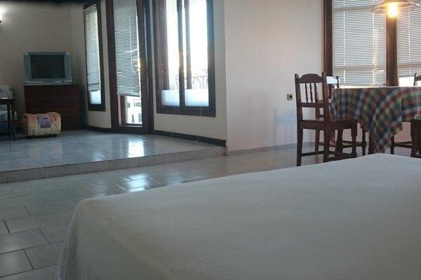 Lazur Hotel (Семеен Хотел Лазур) - фото 4