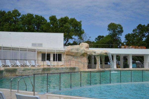 Villas Ropotamo - фото 19