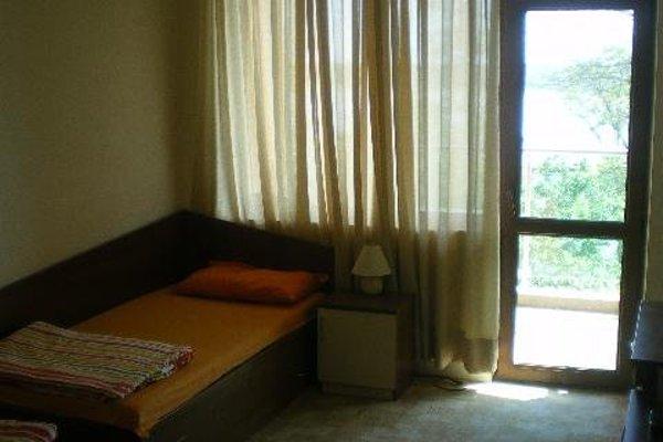 Семейный Отель Даяна - фото 5