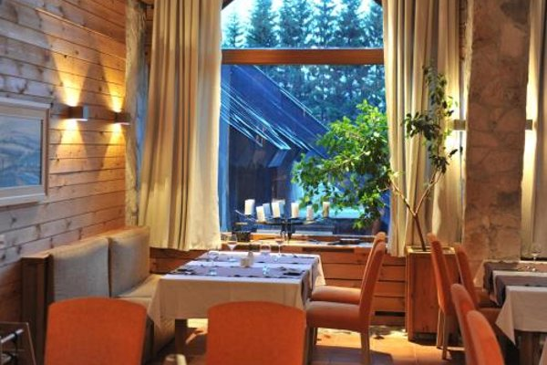 Bianca Resort & Spa - фото 10