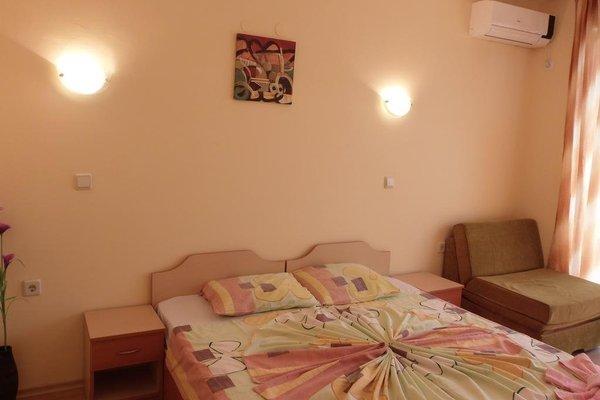Hotel Sirena - 6