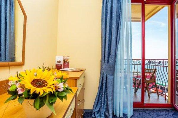 Hotel & Spa St. George - фото 3