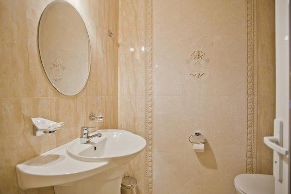 Incognito Hotel (Инкогнито) - фото 12
